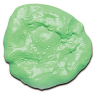 AMG 740-853 THERAPY PUTTY, MEDIUM FIRM, GREEN