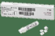 BD-231268 DISC SENSI BBL BACITRACIN B-10 PK/10 (BD-231268)