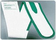 "Bard 162110 (CS12) LEG BAG STRAP SMALL 9""-13"" (Bard 162110)"