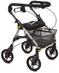 Evolution Walker Piper DX, Piper Series, Lightweight Walker
