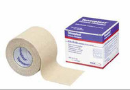 BSN 04412001 TENSOPLAST ATHLETIC ELASTIC ADHESIVE TAPE 5CM X 4.5M (STRETCHED)