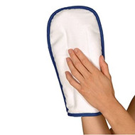 BSN-531500CA THERALL ARTHRITIS PAIN RELIEF MOIST HEAT PAD, WHITE