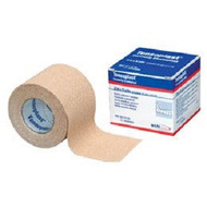 BSN-7206902 TENSOPLAST ROBUST ELASTIC ADHESIVE TAPE 2.5CM X 4.5M (STRETCHED) BX/1
