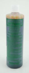 Betadine 10% Povidone-Iodine Antiseptic Solution 500ml bottle (08617) (Purdue Pharma 08617)