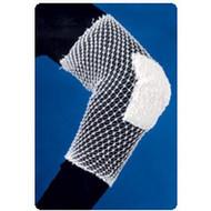 Derma Sciences GLLF2506 Surgilast Tubular Elastic Dressing Retainer Size 6