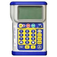 Hospira HealthCare - 13759-001 GEMSTAR PUMP SET, DEHP-FREE BX/50