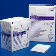 """Kendall 28959 (CS16) BX/25 TEFLA OUCHLESS NON-ADHERENT DRESSING 8"""" X 10"""" (Kendall 28959)"""