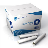 "Pro Advantage P750021 Table Paper Smooth 21"" (12/cs)"