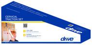 Buy Online Drive 13004 Overdoor Traction Set Canada