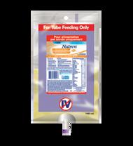 Nestle 12172662 NUTREN 2.0 SUPPLEMENT, 1000ML, SPIKERIGHT CS/6 (NON-RETURNABLE)