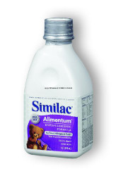 ROSS 57663 SIMILAC ALIMENTUM READY TO FEED - 16 OZ POWDER- CASE OF 6 ONLY (5-7 business days) NON RETURNABLE
