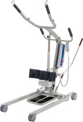 Drive Medical 13246 Stand-Assist-Lift
