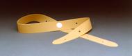 UROCARE 60062 LATEX-FREE LEG BAG STRAPS W/ BUTTON CLOSURE BX/10