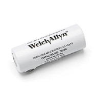 Welch Allyn 72200 OTOSCOPE REPLACEMENT RECHARGEABLE BATTERY 3.5V