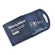 Welch Allyn REUSE-11 REUSABLE BLOOD PRESSURE CUFF, ADULT