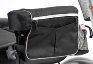 Drive Medical AB1000 Power Scooter Armrest Bag (Drive Medical AB1000)