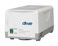 Drive 14006E Med Aire Fixed Pressure Pump Only for 14002E