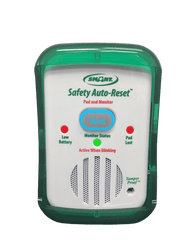 Smart Caregiver TL-2100S Replacement Safety Auto-Reset Fall Monitor