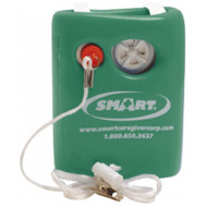 Smart Caregiver TL-2000 Unbreakable Pull String Fall Alarm Monitor