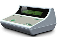 Smart Caregiver TL-2021R2 Central Fall Monitor
