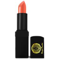 Bougiee BHLS099 Just Peachy 544 Sheer Fresh Melon Hi Gloss Lipstick