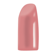 Bougiee BHLS174 Sunkiss 438 Warm Peached Pink Hi Gloss Lipstick
