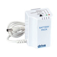Drive 18048 Battery Pack