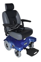 Drive SP-3C-BL701-22