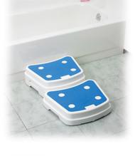 Bath Step RTL12068