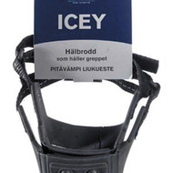 Drive 8511 Icey - Men's anti-slip protector One Size