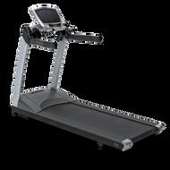 Vision Fitness T10 Treadmill