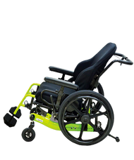 CAPELLA 45 POWER TILT (40 TILT WHEELCHAIR)