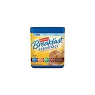 Nestle NN11000128 Carnation BREAKFAST ESSENTIALS ORAL FEEDING Powder Strawberry 880g 31.04oz can 6/Case