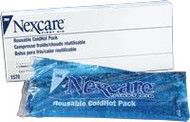 3M Nexcare Reusable Hot/Cold Pack (3M-1570)