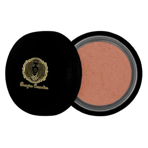 Bougiee BHLP067 LN95 Cool-Neutral Shade Loose Powder