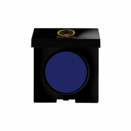 Bougiee BDEM058 Eyeshadow Matte,Riptide 598 Deep and Vivid True Navy Blue Colour