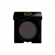 Bougiee BDEM060 Eyeshadow Matte,No Smoking 597 Deep Smokey Charcoal Grey Colour