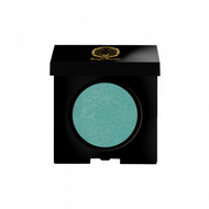 Bougiee BDEP041 Eyeshadow Pearl Coastal 536 Intense Turquoise Blue Colour