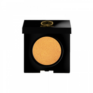 Bougiee BDEP042 Eyeshadow Pearl Sun Shower 488 Vivid Golden Yellow Colour