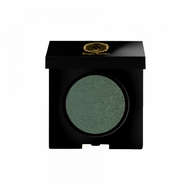 Bougiee BDEP047 Eyeshadow Pearl Oh Yeah 349 Mid Tone Duo Chrome Forest Green Colour