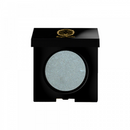 Bougiee BDEP048 Eyeshadow Pearl Status 221 Green Blue Turquoise Colour