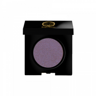 Bougiee BDEP049 Eyeshadow Pearl Teachers Pet 504 Intense Purple Blue Colour