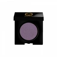 Bougiee BDEP049 Eyeshadow Pearl Teachers Pet 504 Intense Purple Blue Colour
