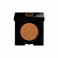 Bougiee BDEP052 Eyeshadow Pearl Clubbing 491 Intense Peach Brown & Gold Shimmer Colour