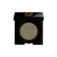 Bougiee BDEP055 Eyeshadow Pearl Fierce 431 Tarnished Olive Colour