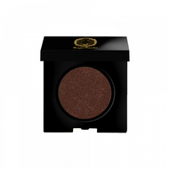 Bougiee BDEP057 Eyeshadow Pearl Minx 560 Rich Red-Based Brown Colour