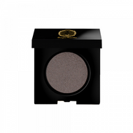 Bougiee BDEP061 Eyeshadow Pearl New Cool 434 Chilled Icy Taupe Colour