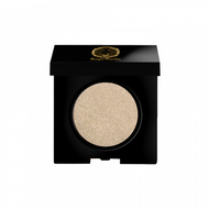 Bougiee BDEP063 Eyeshadow Pearl The Bomb 400 Soft Pale Green Duo Chrome & Pink Shimmer Colour