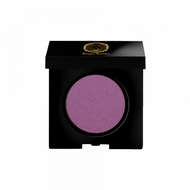Bougiee BDEP065 Eyeshadow Pearl Single 503 Intense Deep Ultra Violet Purple Colour
