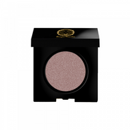 Bougiee BDEP069 Eyeshadow Pearl Hey Mr 578 Light to Midtone Iced Bronzed Gold Highlight Colour